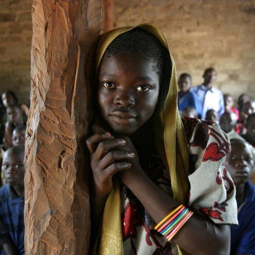 School_children_in_the_Central_African_Republic