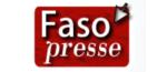 faso-net_-150x65