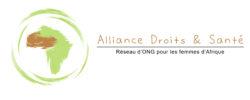 logo_Alliance_Droits_et_Santé