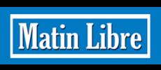 Matin-Libre-1